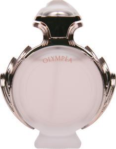 Paco Rabanne Olympea Aqua EdT 50ml