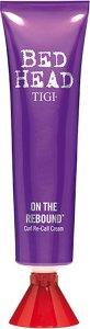 TIGI Bed Head On The Rebound Curl Recall Cream 125ml