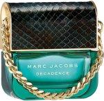 Marc Jacobs Decadence EdP 30ml