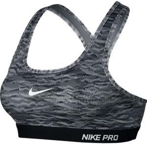 Nike Pro Classic Padded Sports-BH