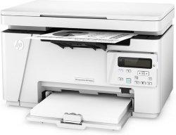 HP LaserJet Pro MFP M026nw