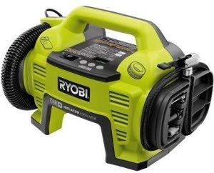 Ryobi One+ R18I-0