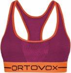 Ortovox Rock'N'Wool Sport Top