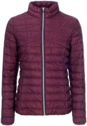 Urberg Molde Jacket (Dame)
