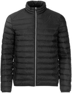 Urberg Trondheim Jacket (Herre)