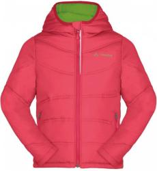 Vaude Arctic Fox Jacket III (Barn)