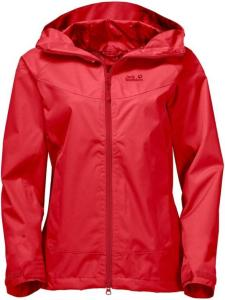 Jack Wolfskin North Ridge (Dame)