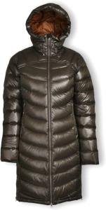 Mountain Works Foxy Lady Coat (Dame)