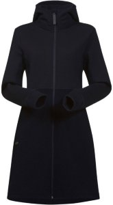Bergans Flora Wool Lady Coat (Dame)
