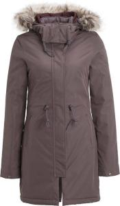 The North Face Zaneck Parka (Dame)