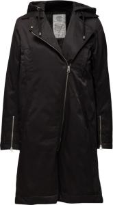 Cheap Monday PROFILE Parka (Dame)