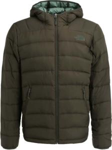 The North Face LA PAZ Jakke (Herre)