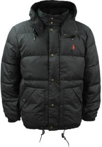 Ralph Lauren Elmwood Down Jacket (Herre)