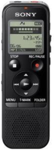 Sony ICD-UX543B