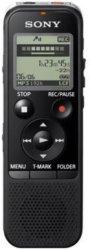 Sony ICD-PX440 4GB