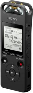 Sony ICD-SX2000B
