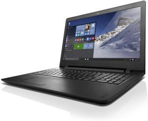 Lenovo IdeaPad 110-15IBR (80T7001VMX)