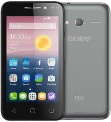 """Alcatel Pixi 4 4"""""""
