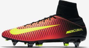 Nike Mercurial Veloce III SG-PRO