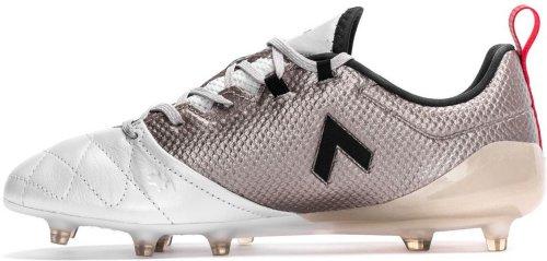 Adidas ACE 17.1 Skinn FG/AG (Dame)