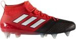 Adidas Ace 17.1 Primeknit SG