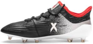 Adidas X 17.1 FG/AG (Dame)