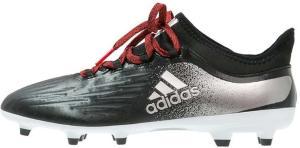 Adidas Performance X 17.2 FG (Dame)