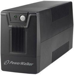 BlueWalker PowerWalker VI 800 SC