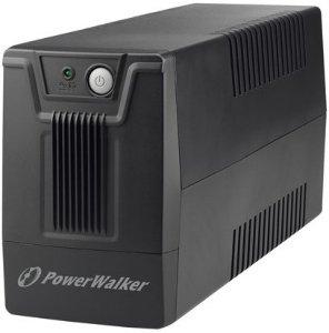 PowerWalker VI 800 SC