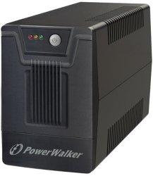 BlueWalker PowerWalker VI 1500 SC