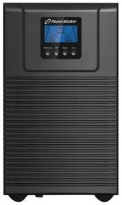 BlueWalker PowerWalker VFI 2000 TG