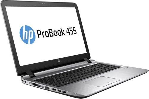 HP ProBook 455 G3 (P4P65EA)