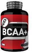 Proteinfabrikken BCAA+