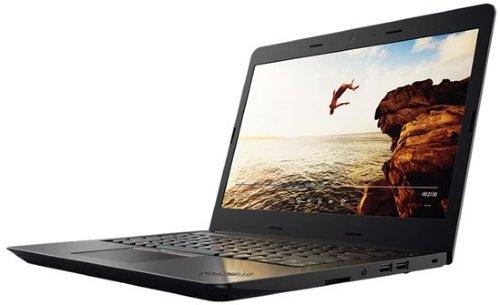 Lenovo ThinkPad E470 (20H1007EMX)