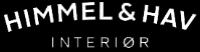 Himmel & Hav logo