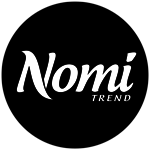 Nomitrend.no logo
