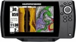 Humminbird 7 SI GPS