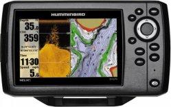 Humminbird 5 DI GPS