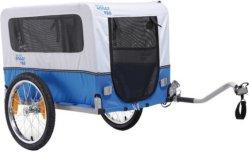 XLC Doggy Van