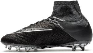Nike Hypervenom Phantom 2.0 Tech Craft FG