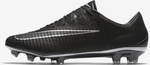 Nike Vapor XI Tech Craft 2.0 FG