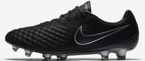 Nike Magista Opus II Tech Craft 2.0 FG