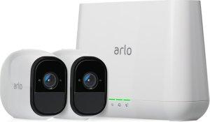 Netgear Arlo Pro VMS4230-100EUS