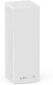 Linksys Velop Whole Home Mesh Wi-Fi System (1-pk)