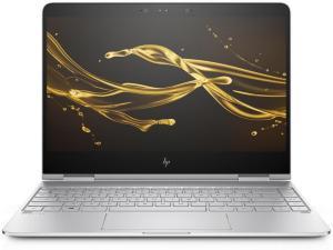 HP Spectre x360 13-w002no (1AQ30EA)