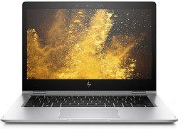 HP EliteBook x360 (Z2W66EA)