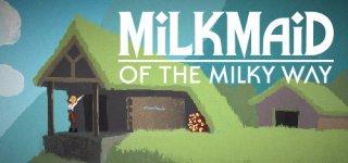Milkmaid of the Milky Way til Mac