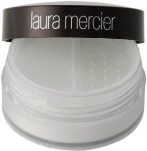 Laura Mercier Invisible Loose Setting Powder