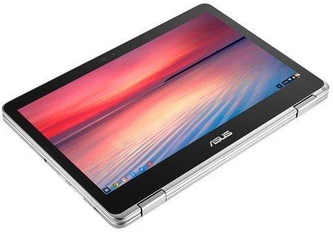 Asus Chromebook Flip C302CA-GU006