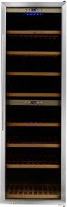 CS670 WineMaster 180